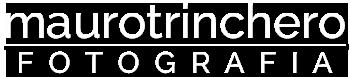 Mauro Trinchero – FOTOGRAFIA Logo